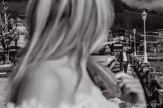Sergio Mazurini is a wedding photographer based in Vienna, Austria. ➤ Book your wedding photography at the best price ✌ Austria, Wedding Photography, Wedding Shot, Bridal Photography, Wedding Photos