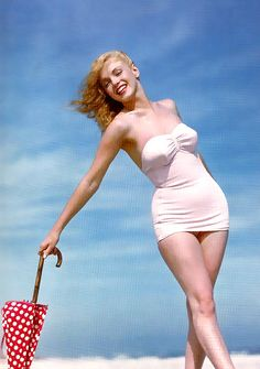 Love the curves!!! #WildlyAliveWeightLoss Marilyn Monroe