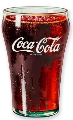 36f820fb753 Coca Cola Decor