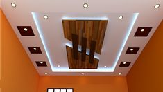 55 Modern POP false ceiling designs for living room pop design images for hall 2019 – light Drawing Room Ceiling Design, Gypsum Ceiling Design, House Ceiling Design, Ceiling Design Living Room, Bedroom False Ceiling Design, False Ceiling Living Room, Ceiling Light Design, Home Ceiling, Modern Ceiling Design