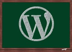 Tips to choose the Best WordPress plugins for your website #WordPress #themes #Plugins