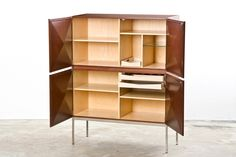 1stdibs | Antoine Philippon & Jacqueline Lecoq Highboard