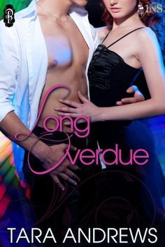 """""""I'm likely to wind up some tragic headline. Desperate woman killed in her quest to get some.""""  Long Overdue (1Night Stand Series) by Tara Andrews http://www.amazon.com/dp/B00I4C9AYI/ref=cm_sw_r_pi_dp_uOv7sb0NPXXV1"""