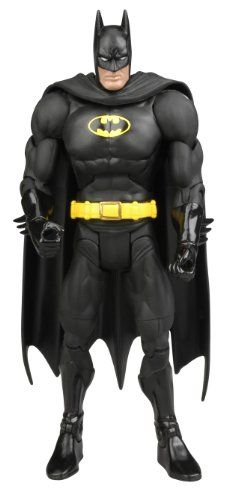 DC Universe Classics Batman All Star Collector Figure -- Want additional info? Click on the image.