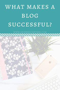 What makes a good blog great? #skinnedcartree    #bloggers #SocialMedia #PopularBlog #HowtoBlog Make Money Blogging, How To Make Money, Get More Followers, Blogger Tips, Blogging For Beginners, Social Media Tips, How To Start A Blog, 6 Years, Business Tips