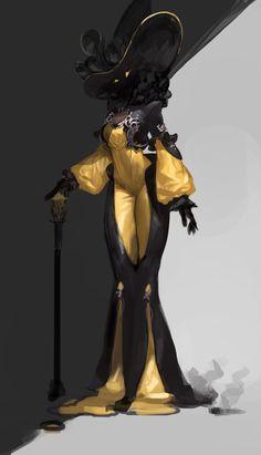 Ideas For Games Illustration Character Fantasy Female Character Design, Character Design References, Character Design Inspiration, Character Art, Dnd Characters, Fantasy Characters, Female Characters, Fantasy Kunst, Dark Fantasy Art