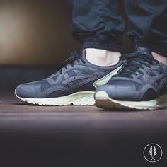 asics gel cumulus damen ave