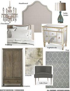 JILL SEIDNER   INTERIOR DESIGN: Online Design   Interior Design Services $375 Complete Room Design: http://www.jsinteriordes.blogspot.com/2014/11/online-design-interior-design-services.html