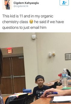 I need a child like this in my Stats class Funny Kids, Funny Cute, Hilarious, Funny Memes, Jokes, Quality Memes, Humanity Restored, Funny Bunnies, School Humor