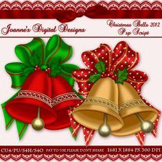 http://www.joannes-digital-designs.com/christmas-bells-2012-pspscript-p-1963.html