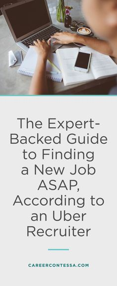 26 Best JOB SEARCH WEBSITES images Job search websites, Apply