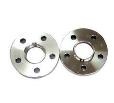 wheel-spacers-4x100