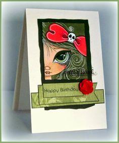 "I added ""Jackie C"" to an #inlinkz linkup!http://getthejclook.blogspot.com/2014/12/happy-birthday.html"
