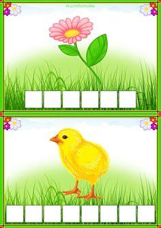 Bulgarian Language, Russian Language, Reception Games, Arabic Alphabet For Kids, Language And Literature, Learning Arabic, Baby Education, Kindergarten, Classroom Decor