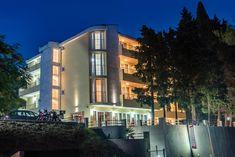 Booking.com: Villa Antivari , Bar, Čierna Hora - 161 Hodnotenia hostí . Rezervujte si ubytovanie teraz