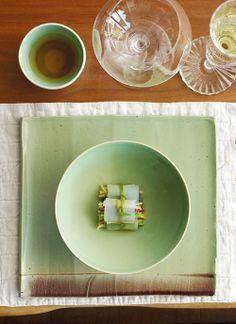 이미지 2 Plates, Tableware, Food, Style, Licence Plates, Swag, Dishes, Dinnerware, Griddles