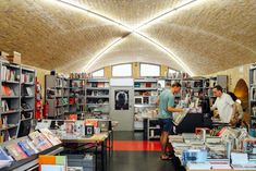 Image result for awesome book store