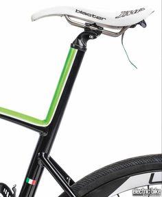 Bike Test: Favaloro Excalibur | Electric Bike Action Mountain Bike Frames, Mountain Biking, Lit Motors, Italian Scooter, Saddles, Road Bike, Custom Framing, Electric, Action