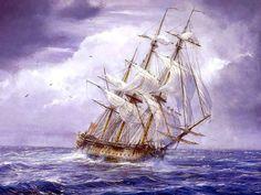 kapal.jpg (1024×768)