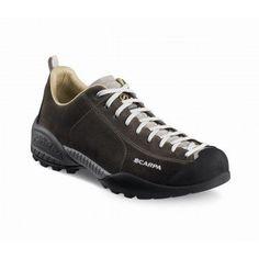 Scarpa Mojito Leather - http://on-line-kaufen.de/scarpa/cocoa-scarpa-schuhe-mojito-leather-16