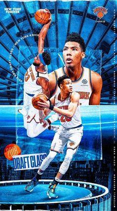 Nba New York, New York Knicks, New York City, Nba Eastern Conference, Basketball Association, Captain America, Basketball Court, Baseball Cards, Superhero