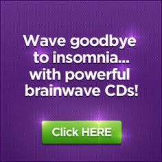 Tips for Using A Brainwave Entrainment Program