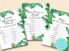 tropical-baby-shower-games-luau-hawaii-baby-shower-game-download-tlc428