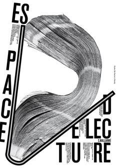 http://typografika.tumblr.com/post/121009206690/photoset_iframe/typografika/tumblr_npmb51KtDl1r2ipeo/500/false