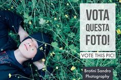 http://ift.tt/29jfpX2  #contest #pic #webmarketingfestival #charity #vote