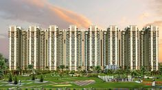 Gaur Yamuna City is upcoming residential project at Yamuna Expressway which deals in 2/3/4 bhk apartment and 1 bhk studio apartment. Price of this project is affordable and  with in your budget. Whenever you book your home either for investment or living purpose. Both condition is good for you. For more update log on to http://www.gauryamunacity.org/