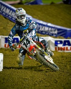 2013 Supercross season preview photo gallery - X Games also another one of my favorites to watch when Chad isn't in(: