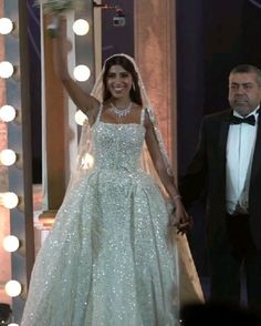 """LEBANESE WEDDINGS's Instagram profile post: """"This alfresco ambiance will make you want to get married again 😍 A sophisticated blend of country, vintage, and ethereal wedding styles !…"""" Got Married, Getting Married, Lebanese Wedding, Ethereal Wedding, Wedding Videos, Wedding Moments, Wedding Styles, Profile, Make It Yourself"""