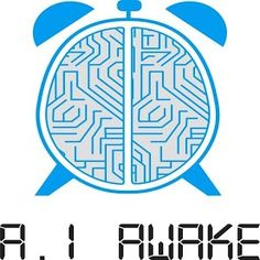 Alarm clock app - How To Wake Up From A.I Awake 2.0  A.I Awake alarm clock app is a wake up timer App especially for individuals who've inconvenience to wake-up. For people who rest under eight hours and require to remove that morning sluggishness. There're 2 choices with the clock. The nap choice and talking with robot elective. In the event that you select to talk with the robot, the nap decision will be wiped out.