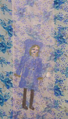 JENNY WATSON Jenny Watson, Pop Surrealism, Artist Art, Female Art, Contemporary Art, Workshop, Paintings, Artists, Colour