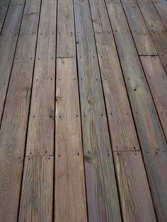 Cover Concrete Steps With Wood Outdoors Pinterest