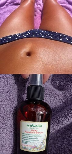 I want my skin looking bronze &healthy, brown, not orange/ red. Get bronze really fast w/ this serum; don't need hours of sun exposure to see results, natural-tanning alternative, serum gives enough nutrients to my skin. Beauty Care, Diy Beauty, Beauty Skin, Beauty Makeup, Beauty Hacks, Tanning Solution, Tips Belleza, Health And Beauty Tips, Up Girl