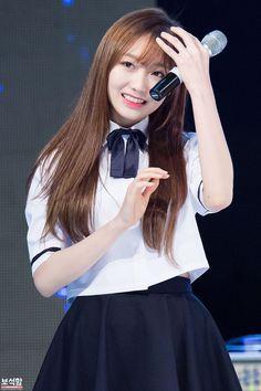 Sujeong (Ryu Su-jeong)
