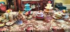 1 million+ Stunning Free Images to Use Anywhere Baby Shower Afternoon Tea, Best Afternoon Tea, Free To Use Images, High Quality Images, Shower Ideas, Finding Yourself, Table Settings, Shower Baby, Table Decorations