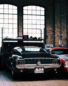 8 Refined Clever Hacks: Car Wheels Design Dreams old car wheels vw beetles.Old Car Wheels Diy custom car wheels ford mustangs. Muscle Cars Vintage, Vintage Cars, Dream Cars, Classic Mustang, Black Mustang, Mustang Cars, Ford Mustang 1967, Ford Mustangs, Ford Mustang Fastback