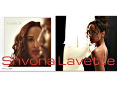 LOTL Welcomes singer/ actress Shvona Lavette . Debuts her new song ' HOLDING ON 12/19 by LOTLRADIO THE QUIET STORM   Entertainment Podcasts