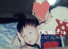 > 90 pictures ~ [[MORE]] ADDED LATER: Other members' pre-debut masterposts. Other posts about Baekhyun's pre-debut. Baekhyun, Eternal Sunshine, My Sunshine, Hapkido, Exo Members, Love You, My Love, Chanbaek, Exo K