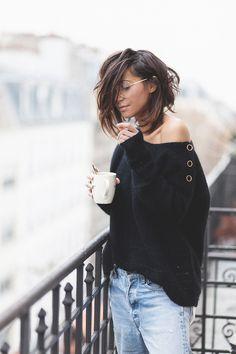 SUNDAY MOOD - Les babioles de Zoé : blog mode et tendances, bons plans shopping, bijoux