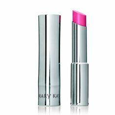 Lápiz de Labios True Dimensions™ Pink Chérie