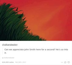 Times Tumblr Made MindBlowing Revelations About Disney Movies - 26 times tumblr told the funniest disney jokes ever