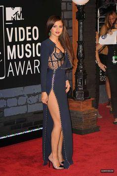 Selena Gomez | Sexy Legs