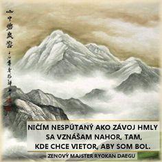 painting-by-liu-zhenghui