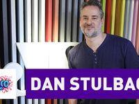 Dan Stulbach no Pânico