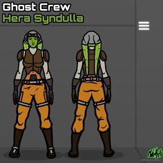 Tribal Warrior, Jedi Sith, Star Wars Models, Rebel Alliance, Military Uniforms, Star Wars Characters, Oc, Stars, Drawings