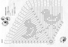 4210765_wielkanocnaserwetkazkurczakamischemat.jpg (1024×719)