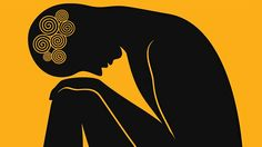 Many people with anxiety will also develop depression, and it's important to treat both conditions. Learn how to get help for both anxiety and depression.